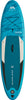 "Vapor 10""4  2021 Stand Up Paddle Board"