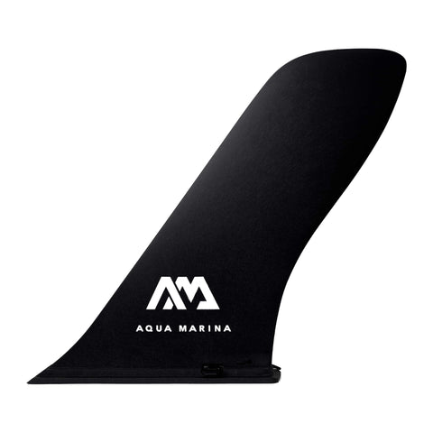 Touring/Race Fin