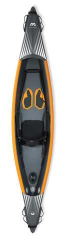 TOMAHAWK - AIR-K 375 Kayak