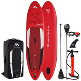 Monster 12'' 2021 Stand Up Paddle Board