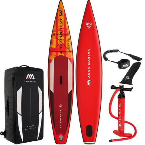 RACE 14'0'' 2021 Stand Up Paddle Board
