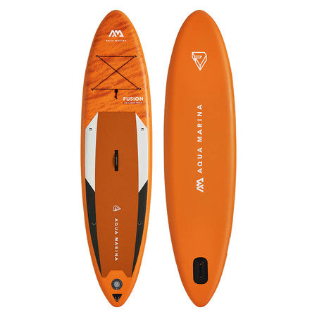 INFLATBLE SUP FUSION 10'10  2021