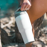 PERSONAL COOLING & HEATING SYSTEM- PORTABLE AIRCON