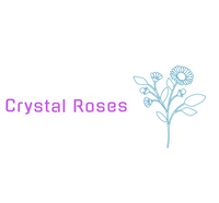 Crystal Roses