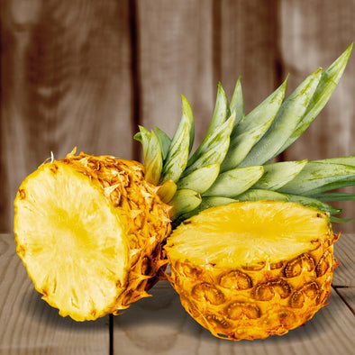 Recovery Optimization with Bromelain