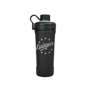 Blender Bottle Radian Insulated Stars Shaker