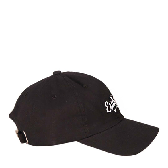 Evogen Dad Hat