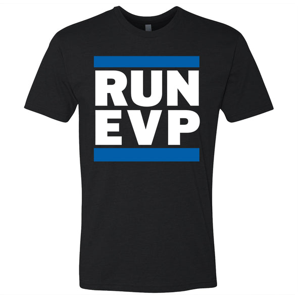 Evogen RUN EVP T-Shirt