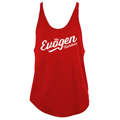 Evogen Script Stringer (Multiple colors available)