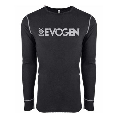 Unisex Evogen Thermal Long Sleeve