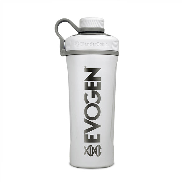 Radian Insulated Stainless Steel Blender Bottle