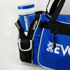 Evogen Blue Gym Bag