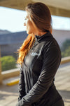 Evogen Women's Tech Jacket