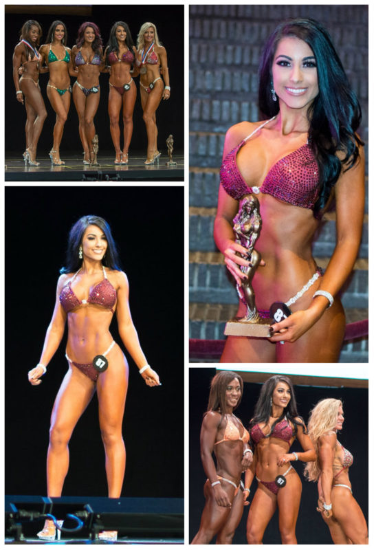 jazminfirstcomp_collage