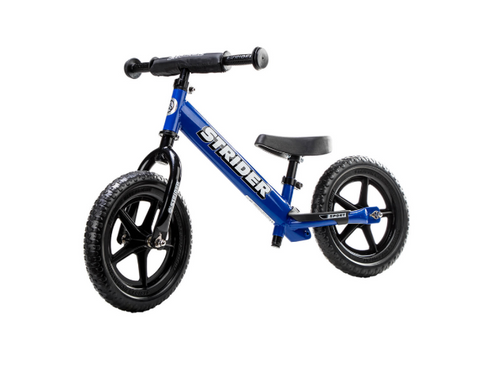 "Strider Sport 12"" - Childish Things Consignment Boutique"