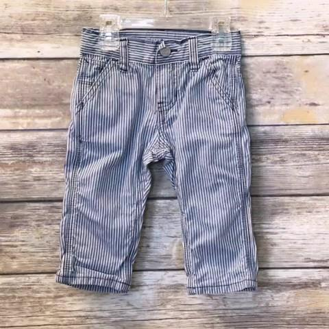 Gap Boys Pants Baby: 12-18m