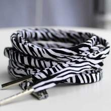 colorful shoelaces, kids store, shopping, shoelaces