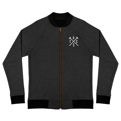 ATCS Bomber Jacket (Black)