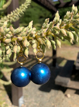 Load image into Gallery viewer, Neptune Earrings