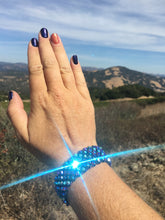 Load image into Gallery viewer, Paradise Bracelet- Multi
