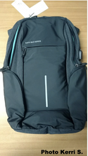 Load image into Gallery viewer, ACTIVE Laptop USB Backpack
