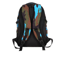 Load image into Gallery viewer, CAMMY Waterproof Backpack