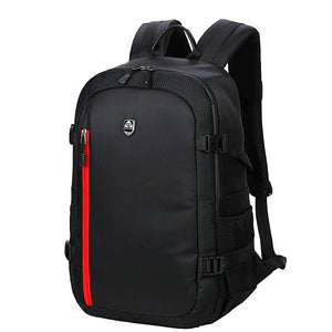 MALAWI Waterproof Camera Backpack
