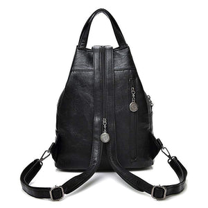 CITY WALK Leisure Backpack