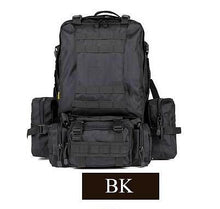 Load image into Gallery viewer, DESERT STORM Tactical Backpack