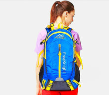 Load image into Gallery viewer, CLIMBER 30L Hiking Backpack