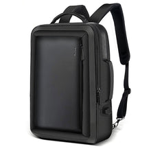 Load image into Gallery viewer, INFLUENCER Business USB Backpack