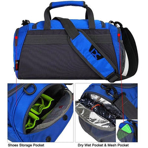 OLYMPIC Fitness Yoga Bag