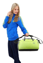 Load image into Gallery viewer, OLYMPIC Fitness Yoga Bag
