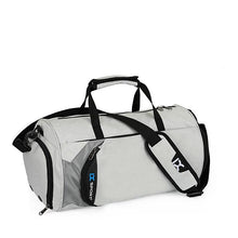 Load image into Gallery viewer, ATHLETIC Fitness Gym Bag