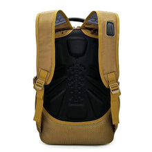Load image into Gallery viewer, SURVIVAL Tactical Backpack