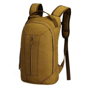 COMBAT Tactical Backpack
