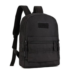 STRIKE FORCE Backpack