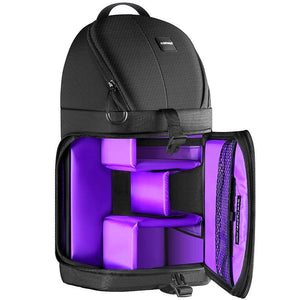APERTURE Pro Camera Backpack