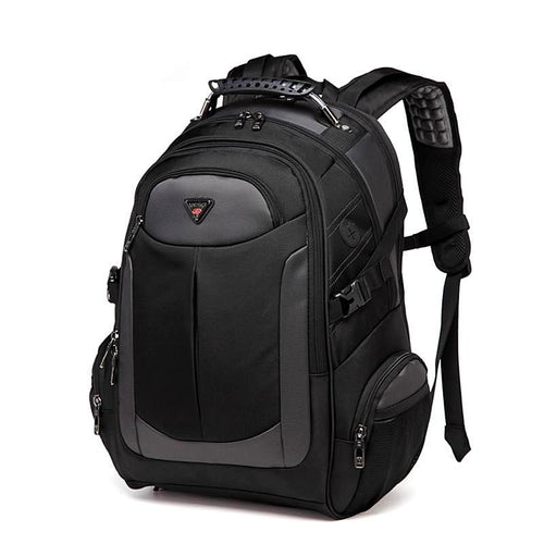 CORSAIR Business Backpack