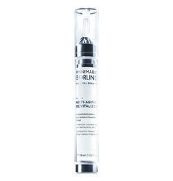 ANNEMARIE BÖRLIND - STÄRKENDE INTENSIVPFLEGE - Beauty Shot ANTI-AGING REVITALIZER 15ml - im Hedo Beauty günstig kaufen