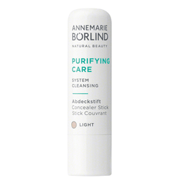 ANNEMARIE BÖRLIND - PURIFYING CARE - Abdeckstift light - im Hedo Beauty günstig kaufen
