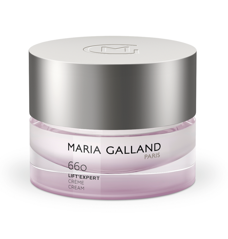 Maria Galland-660-Lift-Expert-Crème-die-Lifting-Creme-Hedo-Beauty