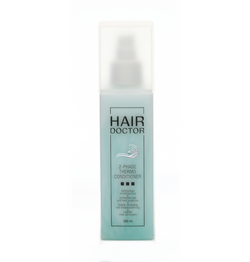 HAIR DOCTOR 2-Phase Thermo Conditioner - Hedo Beauty