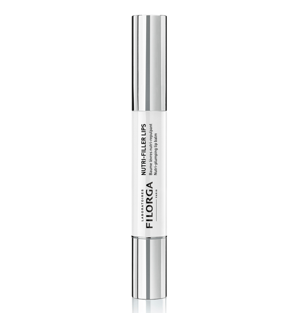 FILORGA - ESSENTIALS - Nutri-Filler Lips® aufpolsternder 3-in-1 Lippenbalsam 4 ml