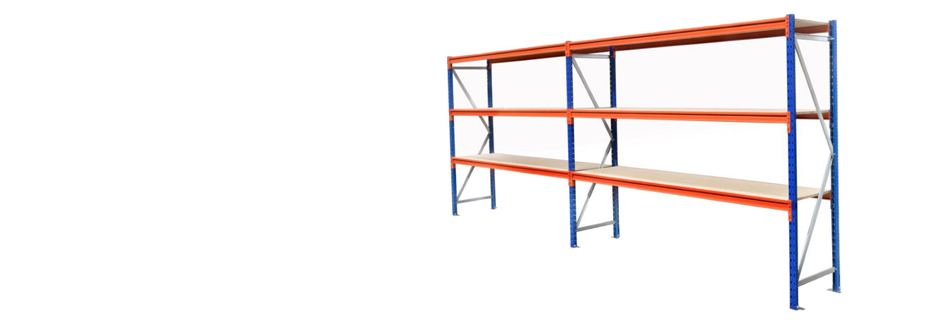 Workplace Shelving Now Available on SEC Direct
