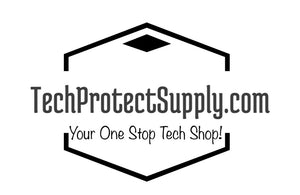 Tech Protect Supply