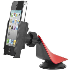 IMP-UCH-2258 Universal Cell phone holder