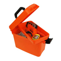 Attwood Boaters Dry Storage Box