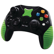 Innovation 66912 Green Controller for Xbox(R)