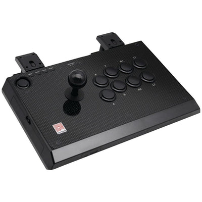 Qanba(R) Q1-PS3-01 Carbon Joystick